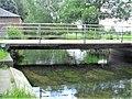 Acquigny pont iton 1115.jpg