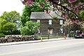 Across the street from the John Adams Birthplace.jpg