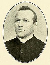 Acta Horti berg. - 1905 - tafl. 123. - G. Bresadola.jpg