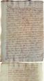 Acta creacion Provincia 1778.png