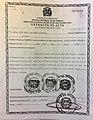 Acta de Nacimiento Celio María Rivera.jpg