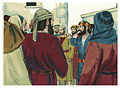 Acts of the Apostles Chapter 2-8 (Bible Illustrations by Sweet Media).jpg