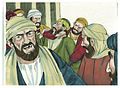 Acts of the Apostles Chapter 21-13 (Bible Illustrations by Sweet Media).jpg