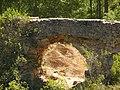 Acueducto del molino - panoramio.jpg