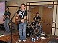 AdamCappa2006.jpg
