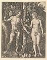Adam and Eve MET DP820408.jpg