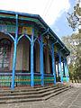 Addis Abeba-Entoto Maryam Church (6).jpg