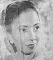 Ade Ticoalu Dunia Film 15 Jan 1954 p1.jpg