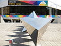Adelaide Festival Centre Triangles.jpg