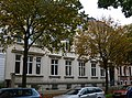 Adelheidring 16 (Magdeburg).jpg