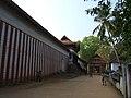 Adi Keshava Temple 3.JPG