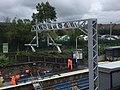Adlington Station 2.jpg