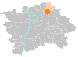 Administrative district Prague 18.png