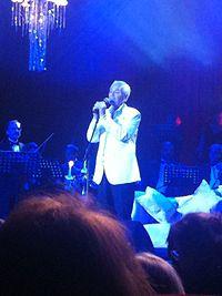 Adnan Şenses TSM konseri 01.JPG