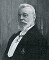Adolf Ahlsell.jpg