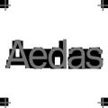 Aedas logo ARTWORK CoolGray11U.png