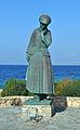 Aegina - monument 03.jpg