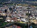 Aerial - Adelaide CBD 1.jpg