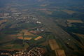 Aerial photograph 2014-03-01 Saarland 164.JPG