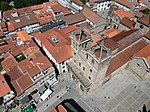 Aerial photograph of Braga 2018 (12).jpg