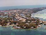 Aerial photographs of Florida MM00034462x (7184763001).jpg