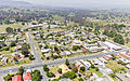 Aerial view of Holbrook, NSW (2).jpg