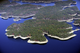 Aerial view of Lake Ouachita, AR.png
