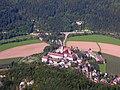 Aerials BW 20.09.2005 Kloster Beuron.jpg