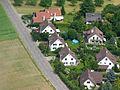 Aerials SH 16.06.2006 13-53-29.jpg