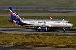Aeroflot, VQ-BST, Airbus A320-214 (24072585931) (2).jpg