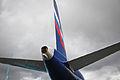 Aeroflot SSJ100 G. Benkunsky MSN 95016 (7597544412).jpg