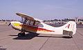 Aeronca 7AC N83852 (6196489657).jpg