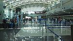 Aeroporto San José (Costa Rica).jpg
