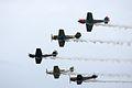 Aerostars - Flickr - p a h (13).jpg