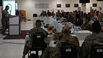 Afghan, coalition leaders discuss strategy DVIDS346481.jpg