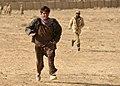 Afghan Local Police FTX combat reconnaissance patrol 120329-N-UD522-393.jpg