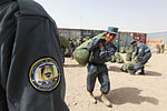 Afghan National Police Recruits Graduate From Security Academy in Helmand province DVIDS299077.jpg