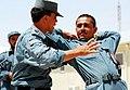 Afghan Volunteers Train to Join National Police (4840318730).jpg
