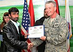 Afghan doctors complete joint medical program DVIDS148669.jpg