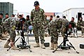 Afghans take lead on Training Military 140312-M-MF313-054.jpg