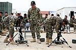 Afghans take lead on Training Military 140312-M-MF313-054.jpg