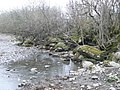 Afon Fechan Ford - geograph.org.uk - 401277.jpg