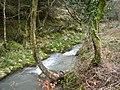 Afon Mynach - geograph.org.uk - 750791.jpg