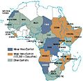 Africa's wars and conflicts, 1980–96.jpg