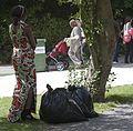 Africa Day 2010 - Iveagh Gardens (4613435163).jpg