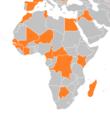 AfriqueOrangeImplantation.png
