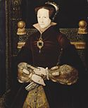 After Anthonis Mor Mary I of England.jpg