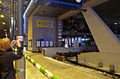 After a train accident at Helsinki Central railway station, 2010 2.JPG