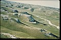 Agate Fossil Beds National Monument, Nebraska (d316f176-98ff-42db-95d0-8c995cb22050).jpg