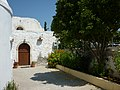 Agios Ioannis (Festos) 1.JPG